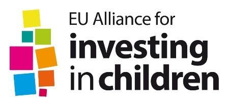 EU Alliance for Investing in Children
